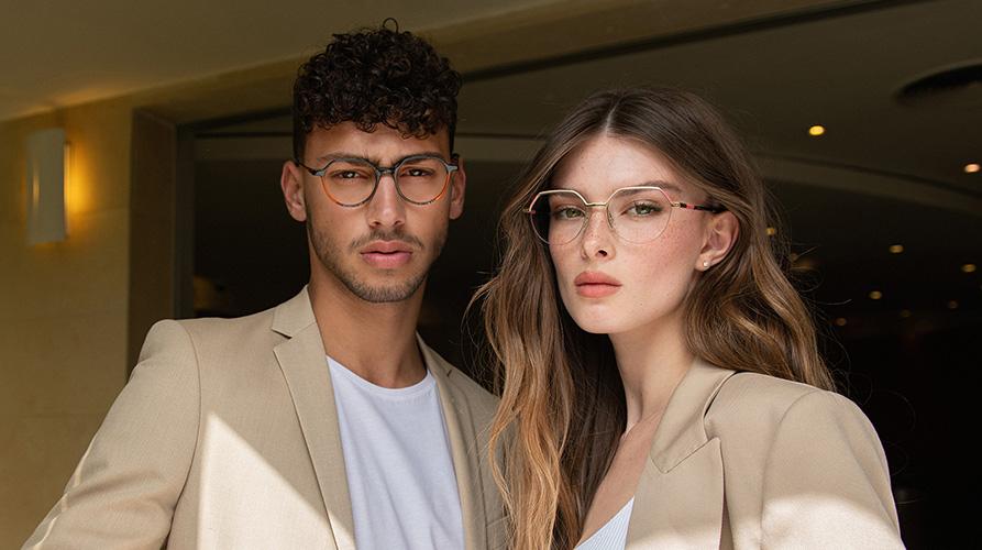 באנר etnia-barcelona-eyeglasses
