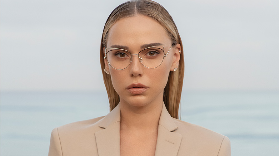באנר Seven-eyeglasses