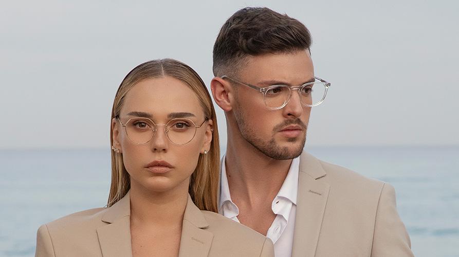 באנר Koya-eyeglasses