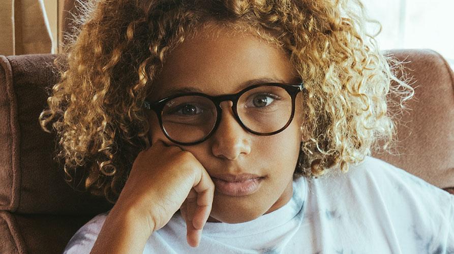 באנר Rayban-Junior-eyeglasses