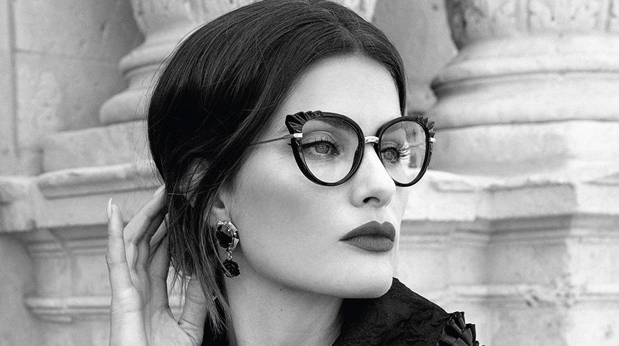 באנר Dolce-gabbana-eyeglasses