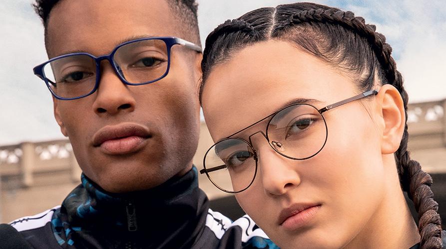 באנר Nike-eyeglasses