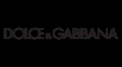 Dolce-gabbana-eyeglasses