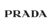 Prada-eyeglasses