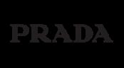 משקפי שמש פראדה - PRADA