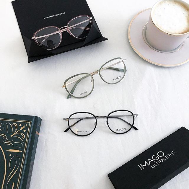 הפסקה קטנה בין ארוחה לחגיגה עם קולקציית משקפי הראייה החדשה שלנו!  כן כן אנחנו מחכים לכם בסניפים . . . . . #משקפיראייה #אופטיקנה #glasses #fashion #telaviv #