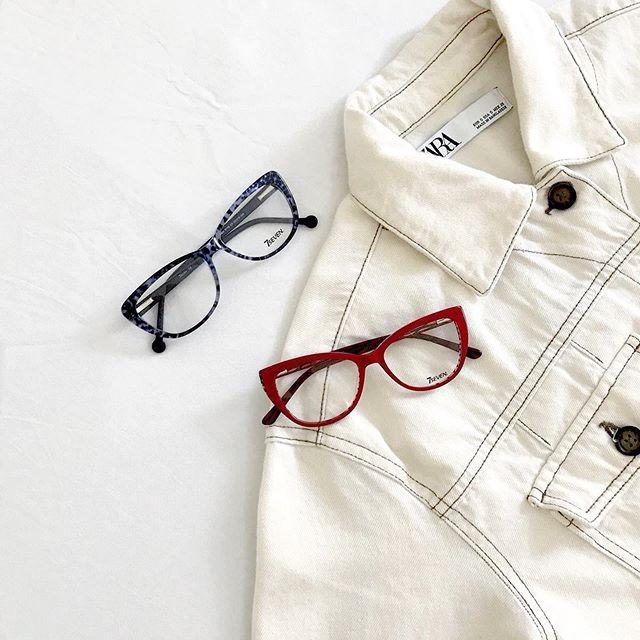 חוץ מלשאול אותנו על הקולקציה החדשה והשיקית שלנו , איך אתן פתחתן את הבוקר שלכן? . . . . #seven #משקפיים #בוקר #sunglasses #מסגרותראייה