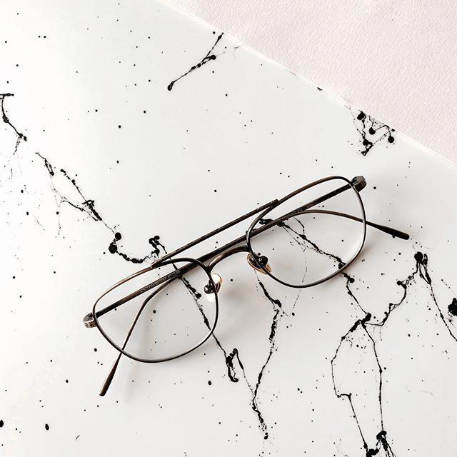 נשבר לכם? אנחנו כאן! פתחנו עבורכם שירות S.O.S - מוקד הזמנות טלפוני מיוחד ☎  אם נשברו לכם המשקפיים, התקשרו אלינו ואנו נכין לכם משקפיים חדשים לפי המרשם והמסגרת שהייתה לך 👓  בנוסף במוקד ניתן להזמין עדשות מגע או עזרה ברכישת כל מוצר אחר ❤️ מוזמנים להתקשר: 052-4741312 📞  ימים א-ה 9:00-17:00 🕒 *מחיר המסגרת והעדשות יינתנו טלפונית | בכפוף למלאי המסגרות הקיים | בכפוף לתקנון |