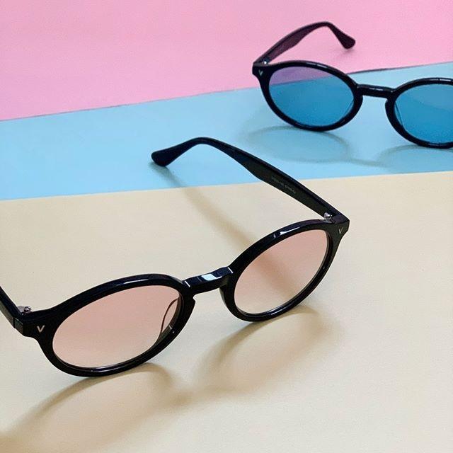 אז איזה צבע משקפי קוקוריקו אתם מעדיפים? כתבו לנו בתגובות!