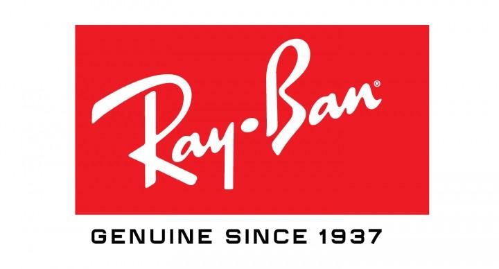 RAY-BAN היסטוריה של מותג המשקפיים הנמכר ביותר בעולם