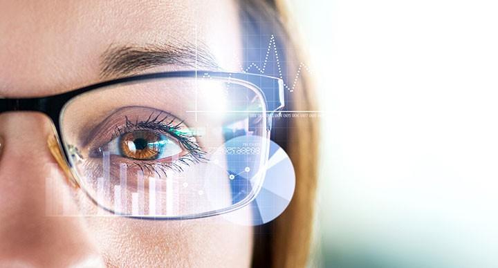יצרן מוביל בתחום עדשות המשקפיים - SEIKO